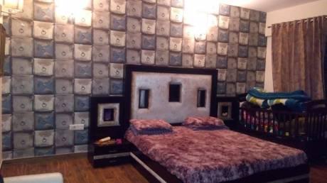 1857 sqft, 3 bhk Apartment in Puri Pranayam Sector 85, Faridabad at Rs. 69.5700 Lacs
