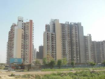 1368 sqft, 2 bhk Apartment in KLJ Greens Sector 77, Faridabad at Rs. 36.5700 Lacs