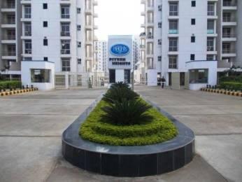 1268 sqft, 2 bhk Apartment in Piyush Heights Sector 89, Faridabad at Rs. 33.4600 Lacs