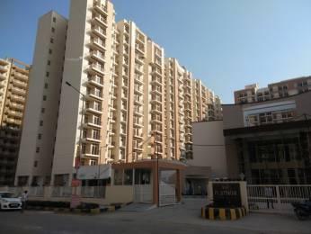 1343 sqft, 2 bhk Apartment in KLJ Greens Sector 77, Faridabad at Rs. 37.5000 Lacs