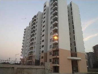 1200 sqft, 2 bhk Apartment in Era Group Builders Redwood Residency Sector 78, Faridabad at Rs. 29.0000 Lacs