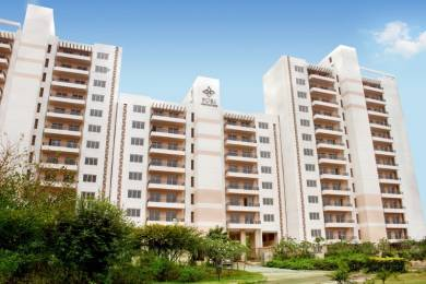 1857 sqft, 3 bhk Apartment in Puri Construction Pvt Ltd Builders The Pranayam Sector 82, Faridabad at Rs. 62.5000 Lacs