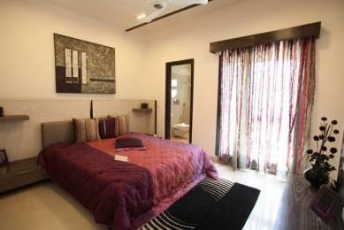 1862 sqft, 3 bhk Apartment in RPS Savana Sector 88, Faridabad at Rs. 58.5000 Lacs