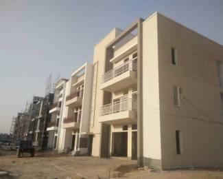 1670 sqft, 3 bhk BuilderFloor in Puri Amanvilas Sector 89, Faridabad at Rs. 52.5000 Lacs