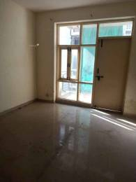 1219 sqft, 2 bhk Apartment in Omaxe Heights Sector 86, Faridabad at Rs. 44.0000 Lacs