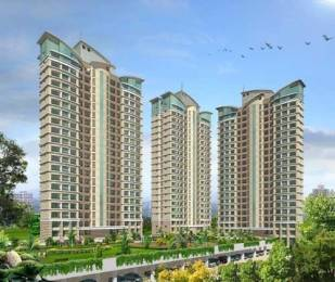 1450 sqft, 3 bhk Apartment in SRS Royal Hills Sector 87, Faridabad at Rs. 52.5000 Lacs