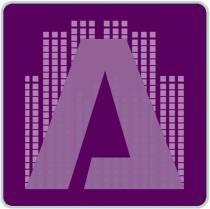 Ashiyana Real Estate