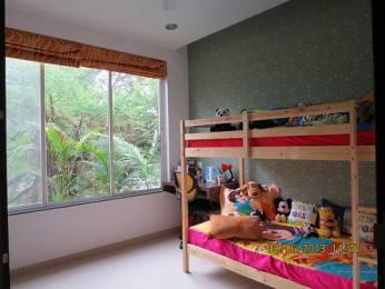 950 sqft, 2 bhk Apartment in Builder Project Senapati Bapat Road, Pune at Rs. 1.2500 Cr