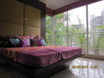 940 sqft, 2 bhk Apartment in Builder Project Model Colony, Pune at Rs. 1.3000 Cr