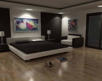 1638 sqft, 3 bhk Apartment in Builder Project Model Colony, Pune at Rs. 2.1000 Cr