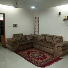 950 sqft, 2 bhk Apartment in Builder Project Nanded City Sinhgad Road, Pune at Rs. 65.0000 Lacs