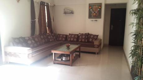1600 sqft, 3 bhk Apartment in Builder Project Balewadi, Pune at Rs. 1.5000 Cr