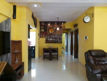 1380 sqft, 3 bhk Apartment in Builder Project Aundh, Pune at Rs. 1.1500 Cr