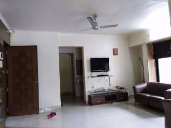 850 sqft, 2 bhk Apartment in Builder Project Karve Nagar, Pune at Rs. 62.0000 Lacs