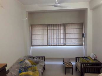 1054 sqft, 2 bhk Apartment in Builder Project Erandwane, Pune at Rs. 87.0000 Lacs