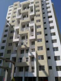 644 sqft, 1 bhk Apartment in Chirag Grande View 7 Vadgaon Budruk, Pune at Rs. 37.0000 Lacs