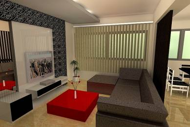 620 sqft, 1 bhk Apartment in Builder Project Vadgaon Budruk, Pune at Rs. 8000