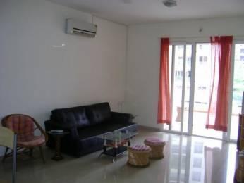 1300 sqft, 2 bhk Apartment in Builder Shree Sai Ganesh Complex CHS Nimbaj Nagar, Pune at Rs. 85.0000 Lacs