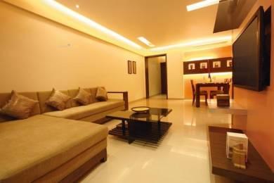 800 sqft, 2 bhk Apartment in Builder Project Karve Nagar, Pune at Rs. 22000