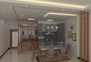 750 sqft, 1 bhk Apartment in Builder Near Aditya Shagun mall Bavdhan, Pune at Rs. 14000