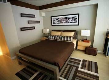 650 sqft, 1 bhk Apartment in Builder Project Sinhgad Road, Pune at Rs. 9000