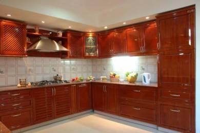 1300 sqft, 3 bhk Apartment in Paranjape Madhukosh Dhayari, Pune at Rs. 14000