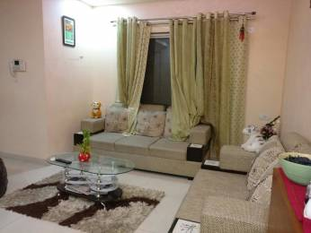 945 sqft, 2 bhk Apartment in Builder Project Baner, Pune at Rs. 25000
