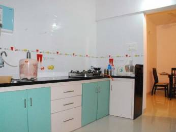 1000 sqft, 3 bhk Apartment in Builder Project Pashan, Pune at Rs. 23000