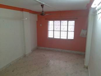 800 sqft, 2 bhk Apartment in Builder Project Sinhgad Road, Pune at Rs. 10500