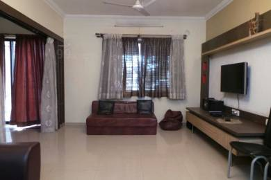 1635 sqft, 3 bhk Apartment in Builder Project Baner Pashan Link Road, Pune at Rs. 28000