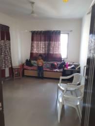 747 sqft, 2 bhk Apartment in SP Trimurti Villa Dhayari, Pune at Rs. 12000