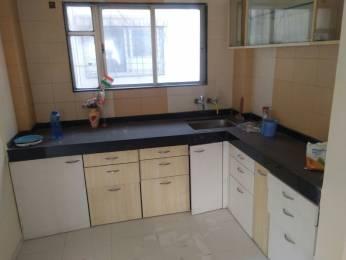 950 sqft, 2 bhk Apartment in Builder Project Dhayari, Pune at Rs. 12000