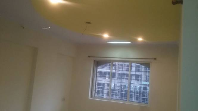 650 sqft, 1 bhk Apartment in Builder Project Sinhgad Road, Pune at Rs. 13000