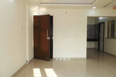 1498 sqft, 3 bhk Apartment in Builder Project Baner, Pune at Rs. 22000