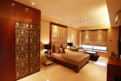 1225 sqft, 2 bhk Apartment in Builder Project Bavdhan, Pune at Rs. 18000