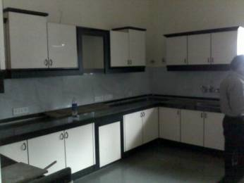 600 sqft, 1 bhk Apartment in Builder Project Erandwane, Pune at Rs. 15000