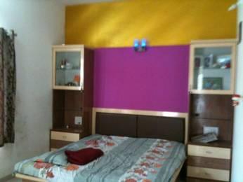 1400 sqft, 2 bhk Apartment in Builder Project Erandwane, Pune at Rs. 20000