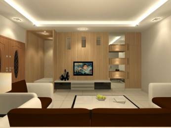 1640 sqft, 3 bhk Apartment in Builder Project Aundh, Pune at Rs. 1.7000 Cr