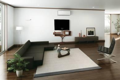 1150 sqft, 2 bhk Apartment in Builder Project Balewadi, Pune at Rs. 70.0000 Lacs