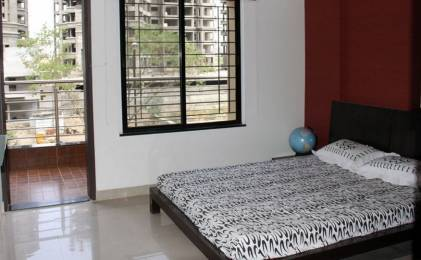 940 sqft, 2 bhk Apartment in Builder Project Pashan, Pune at Rs. 75.0000 Lacs