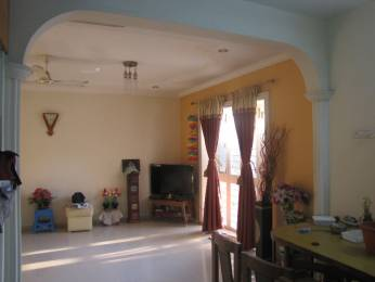 1300 sqft, 3 bhk Apartment in Builder Near MIT College Kothrud, Pune at Rs. 28000