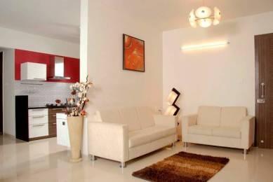 1050 sqft, 3 bhk Apartment in Builder Near Kothrud Stand Kothrud, Pune at Rs. 30000
