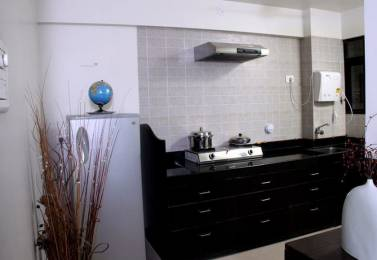 1000 sqft, 2 bhk Apartment in Builder Project Baner, Pune at Rs. 65.0000 Lacs