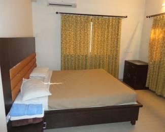 1050 sqft, 2 bhk Apartment in Builder Project Balewadi Phata, Pune at Rs. 75.0000 Lacs