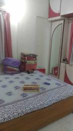 800 sqft, 2 bhk Apartment in Builder Near Guruganesh Society Kothrud, Pune at Rs. 20000