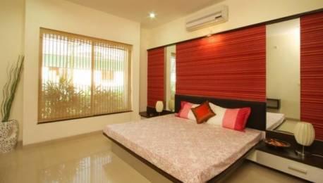 851 sqft, 2 bhk Apartment in Calyx Artemis Vadgaon Budruk, Pune at Rs. 1.0000 Cr