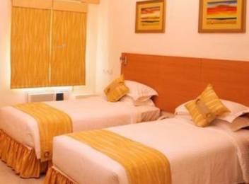 650 sqft, 1 bhk Apartment in Amba Aditya nakoda Enclave Sinhgad Road, Pune at Rs. 15000