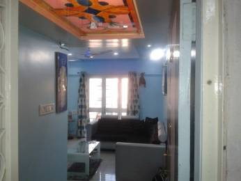 540 sqft, 1 bhk Apartment in Builder Project Kothrud, Pune at Rs. 12000
