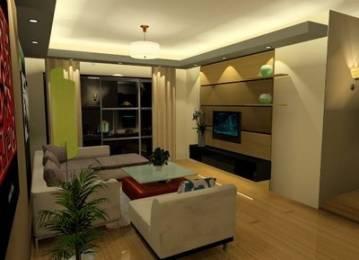 1050 sqft, 2 bhk Apartment in Builder Near city pride Kothrud, Pune at Rs. 36000