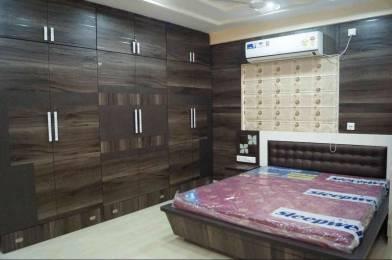 1380 sqft, 3 bhk Apartment in SG Grand Raj Nagar Extension, Ghaziabad at Rs. 36.0000 Lacs